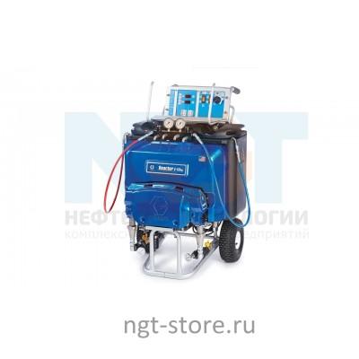 APT901 Graco (Грако) Reactor E10HP Graco  (Грако)