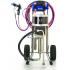 Merkur 15:1 Graco окрасочные аппараты комбинированного распыления