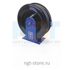 Катушка XD30 со шлангом для мочевины AdBlue 3/4 X 15м синяя Graco
