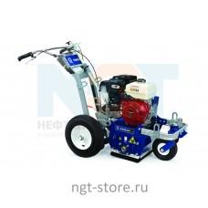 Демаркировщик дорожной разметки GRINDLAZER 270 Graco (Грако)