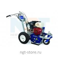 Демаркировщик дорожной разметки GRINDLAZER 390 Graco (Грако)