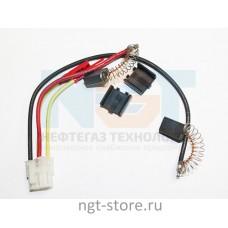 Комплект щеток для мотора от GRACO 190 CLASSIC PC,STAND
