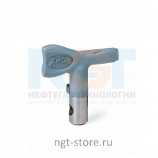 XHD107 Сопло безвоздушного распыления Graco