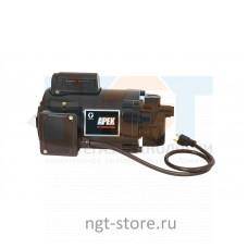 Насос электрический Apex 11 л/мин 115 VAC (wall mount) Graco