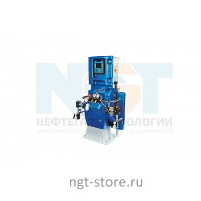 APH076 Graco (Грако) Reactor H-XP3 Graco  (Грако)