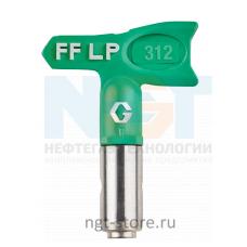 FFLP412 Сопло безвоздушного распыления Graco