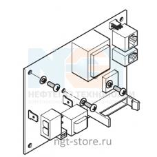 Плата электронная для насосного агрегата GRACO ST MAX II 495 PC,HI-BOY
