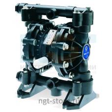 Пневматический насос Graco Husky 515 AC,AC,SP,SP,(BSP)