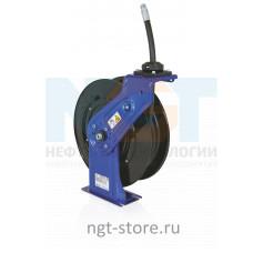 Катушка SD10 шланг воздух/вода 3/8X11 M Graco