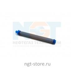 Фильтр для пистолета-распылителя SG3, RAC IV GRACO GX 21 CEE