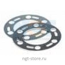 Фиксирующий диск барабана для установки Grind Lazer Graco (Грако)