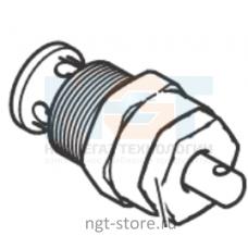 Клапан сливной на переключатель для GRACO 390 CLASSIC PC,STAND, HI-BOY