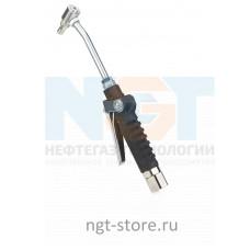 Раздаточный пистолет SDV15 насадка для трансмиссионного масла Graco