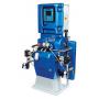 Оборудование для напыления пенополиуретана (ППУ) и полимочевины