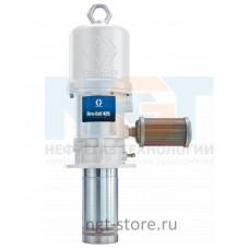 Универсальный насос для масла FIRE-BALL 425 3:1 Graco
