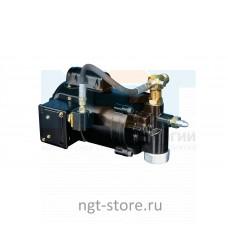 Насос электрический Apex On-Demand 11 л/мин 115 VAC Graco