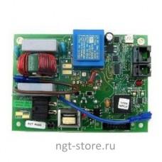 Плата электронная для насосного агрегата GRACO ST MAX 395 PC,STAND