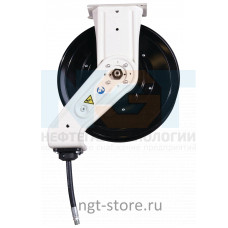 Катушка SD20 шланг воздух/вода 1/2X15 M Graco