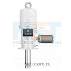 Комплект для масла FIRE-BALL 425 10:1 универсальный Graco