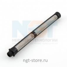 Фильтр для пистолета-распылителя GRACO ST MAX II 495 PC,HI-BOY