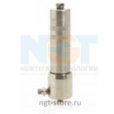 Фильтр на жидкость для MERKUR 45:1 Graco