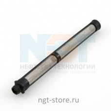 Фильтр для пистолета-распылителя GRACO Ftx, 517 RAC X