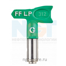 FFLP108 Сопло безвоздушного распыления Graco