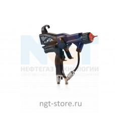 Краскораспылитель электростатический PRO XP GUN 60 KV AA SMT