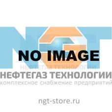 Ремкомплект диафрагма Graco Husky 205 SP