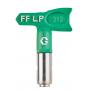 Окрасочные сопла FFLP (LP)