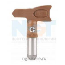 HDA231 Сопло безвоздушного распыления Graco