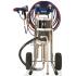 Merkur 30:1 Graco окрасочные аппараты электростатического распыления