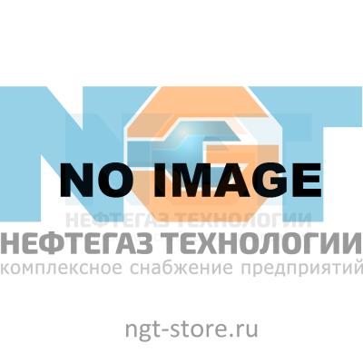 Ремкомплект диафрагма Husky 205 PT Graco Грако