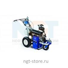 Демаркировщик дорожной разметки GRINDLAZER 630 Graco (Грако)