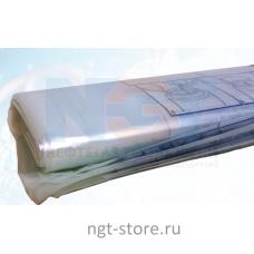 Пакеты RecBag для Drester 120 (50 шт.)