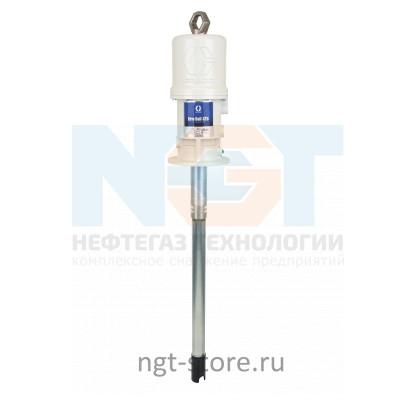 Насос для раздачи масла FIRE-BALL 425 10:1 под емкость 200л Graco Грако