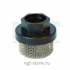 Заборный фильтр для GRACO ST MAX II 395 PC PRO,STAND