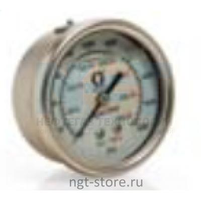 113641 Graco (Грако) Манометр на материал для Reactor E10 Graco  (Грако)