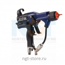 Краскораспылитель электростатический PRO XP GUN 60 KV AA STD
