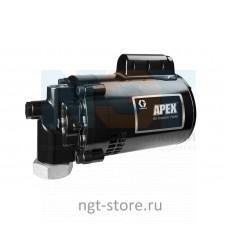 Насос электрический Apex 16.1 л/мин 4.5 бар 115 VAC Graco