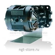 Пневматический насос Graco Husky 205 AC,NULL,AC,SP(NPT/BSP)