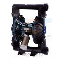 Пневматический насос Graco Husky 2150 AL GL GL GL NPT EXTENDED