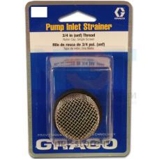 Заборный фильтр для GRACO GRACO 190 CLASSIC PC,STAND
